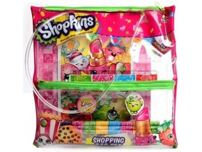 vyr 3741shopkins