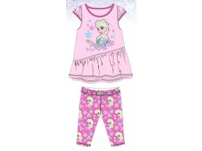 60086 3375 vyr 1513set fro pink