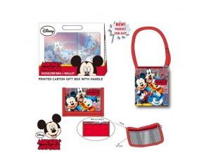 vyr 4208mickey set