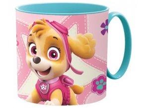 vyr 4487skye mug