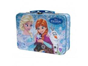 frozen lunch box uno