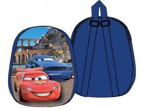60086 4804 vyr 3314batoh cars