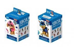 sweet box paw patrol (1)