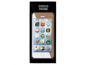 choco phone 70g