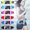 Waterproof Sport Gym Waist Bag Case For iPhone 7 6 S Plus 5S SE For Xiaom (3)