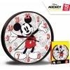 hodiny mickey