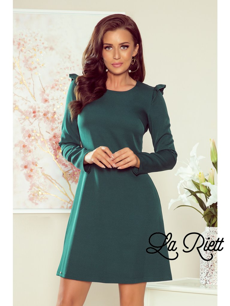 Šaty Nell 264-1