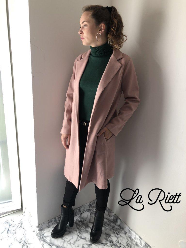 Kabát Chloe