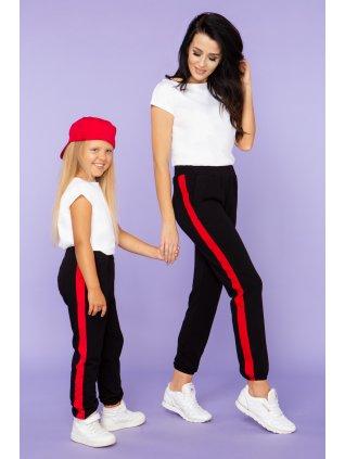 Pants TD28 3 1