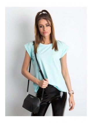 Basic Tričko Qal