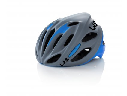 Cobalto Grey blue 2021