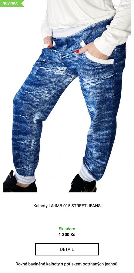 Kalhoty_LA_IMB_015_STREET_JEANS-11