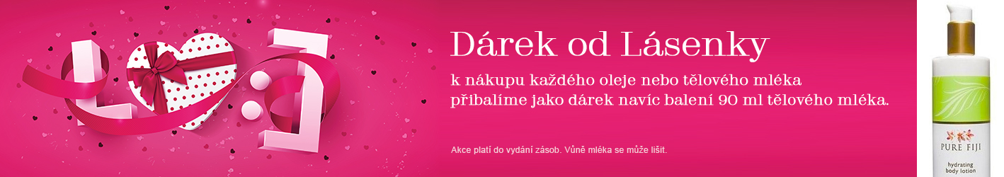 darek_pure_fiji copy