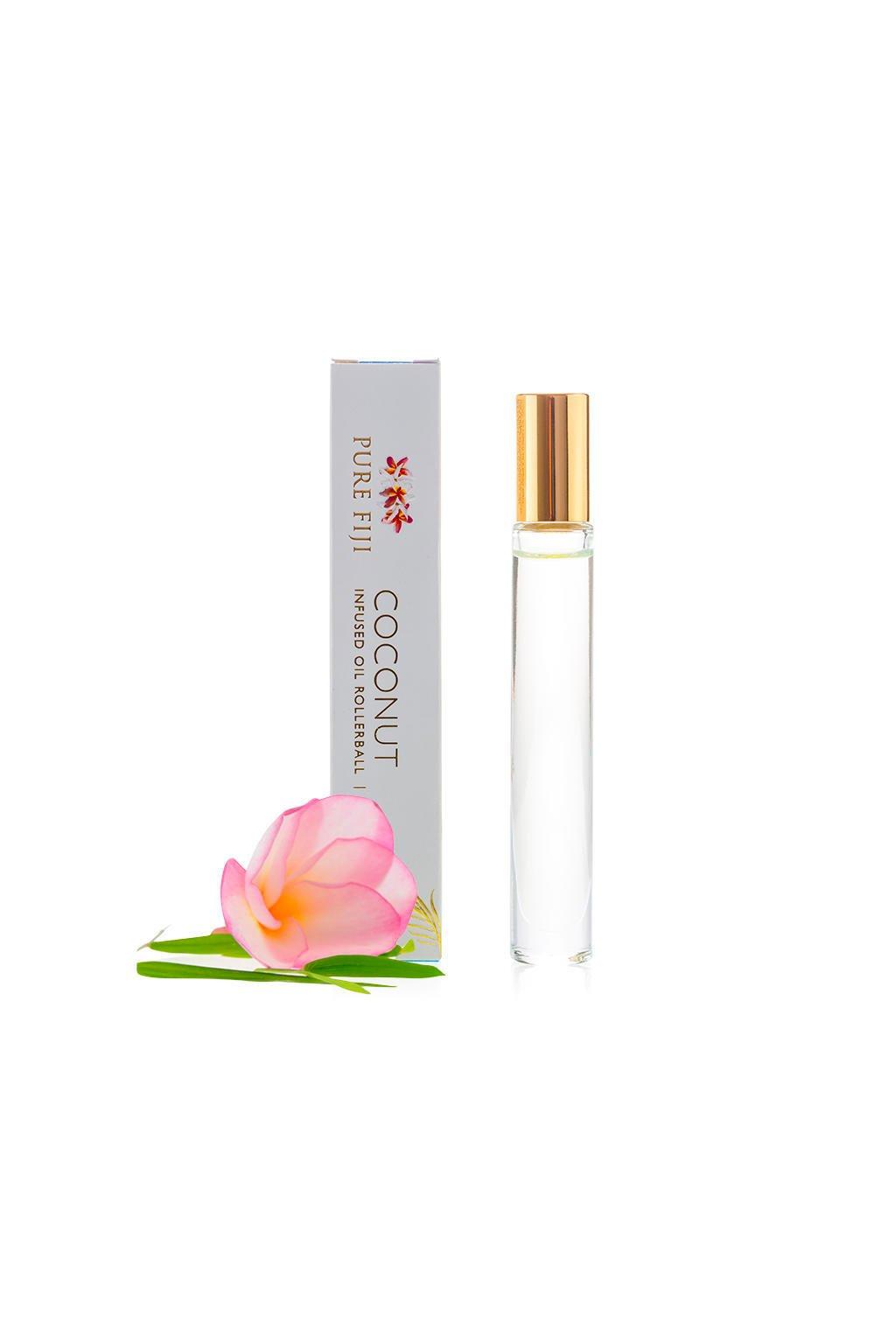 prirodni olejovy parfem