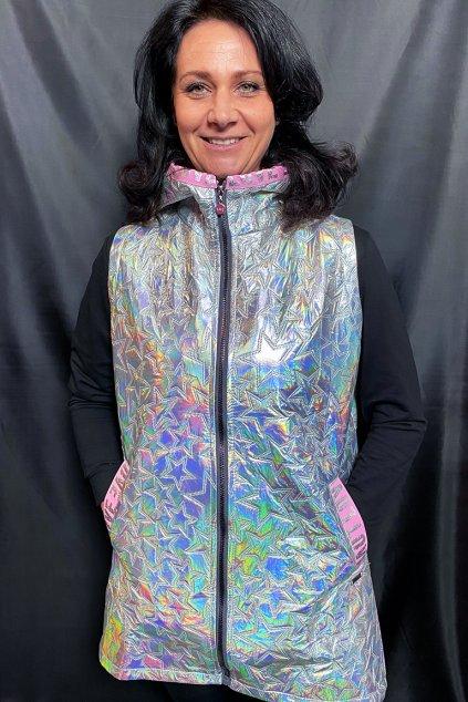 Vesta LASENKA Rainbow Star 1