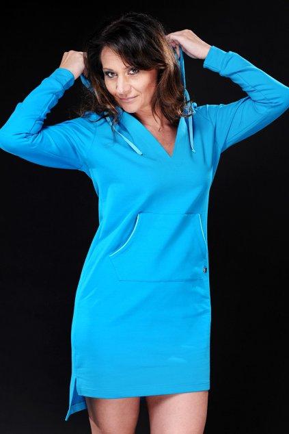 MIKINOSATY LASENKA IMB007 BLUE 1