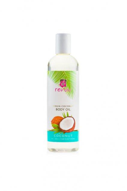 Reniu extra panenský olej 354ml Kokos