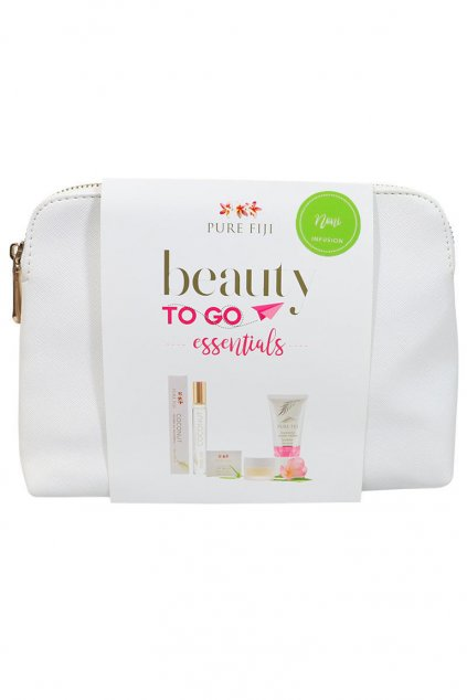 Taštička Beauty To Go Noni