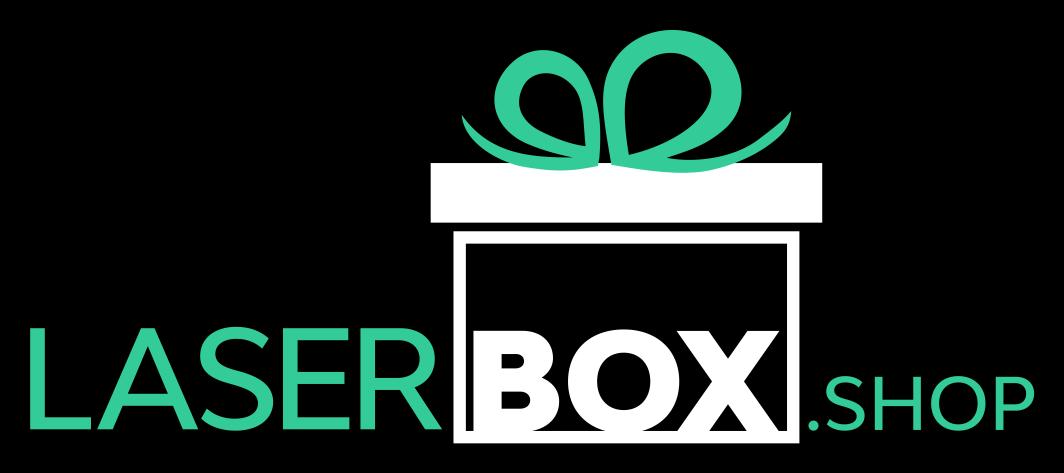 laserbox.shop