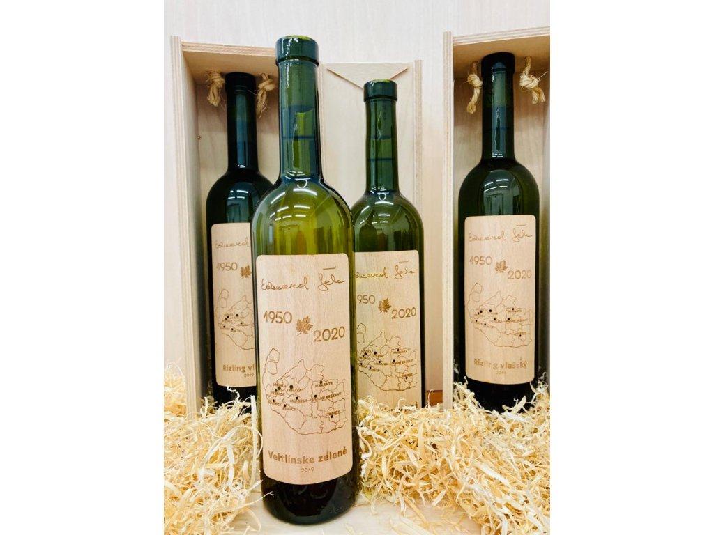 drevena etiketa-personalizovana etiketa-etiketa na vino-svadobna etiketa na vino