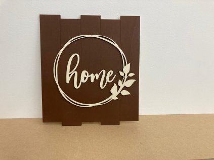 drevena dekoracia-drevo-home