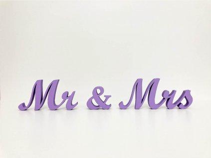 mr+mrs-drevene pismena-novomanzelia-svadba