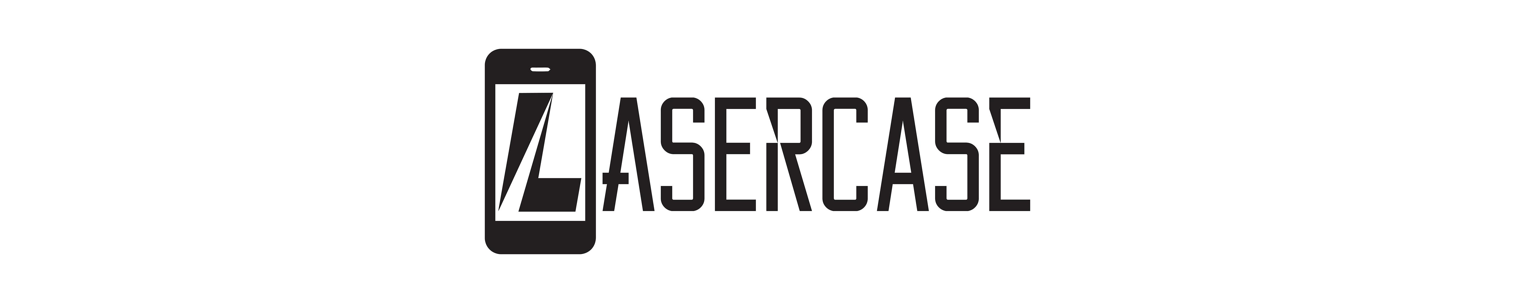 LaserCase