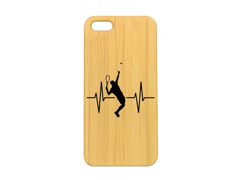 iPhone 5,5s ten