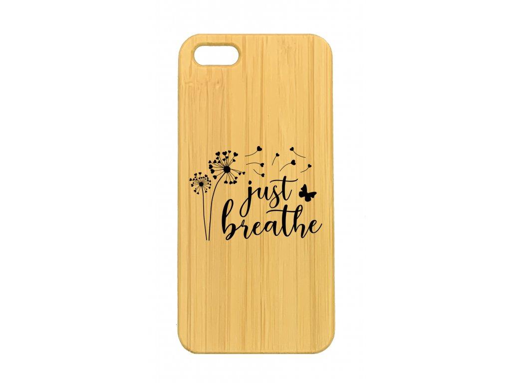 Kryt - Just breathe