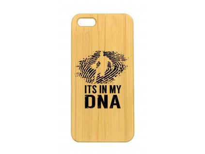 iPhone 5,5s DNA