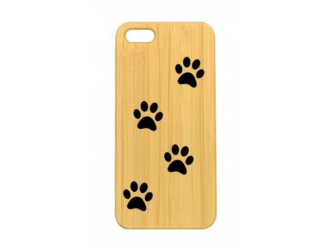 iPhone 5,5s Tlapky