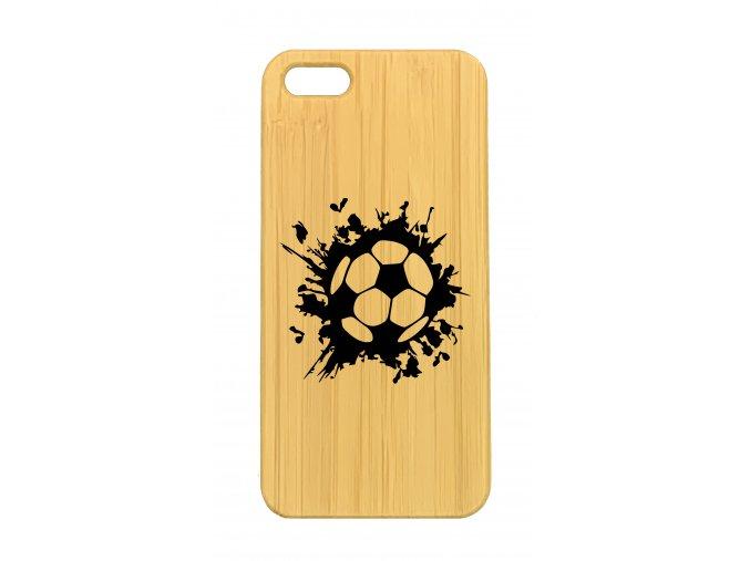 iPhone 5,5s Ball