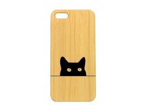 iPhone 5,5s Peek a boo