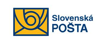 slovenska-posta-logo
