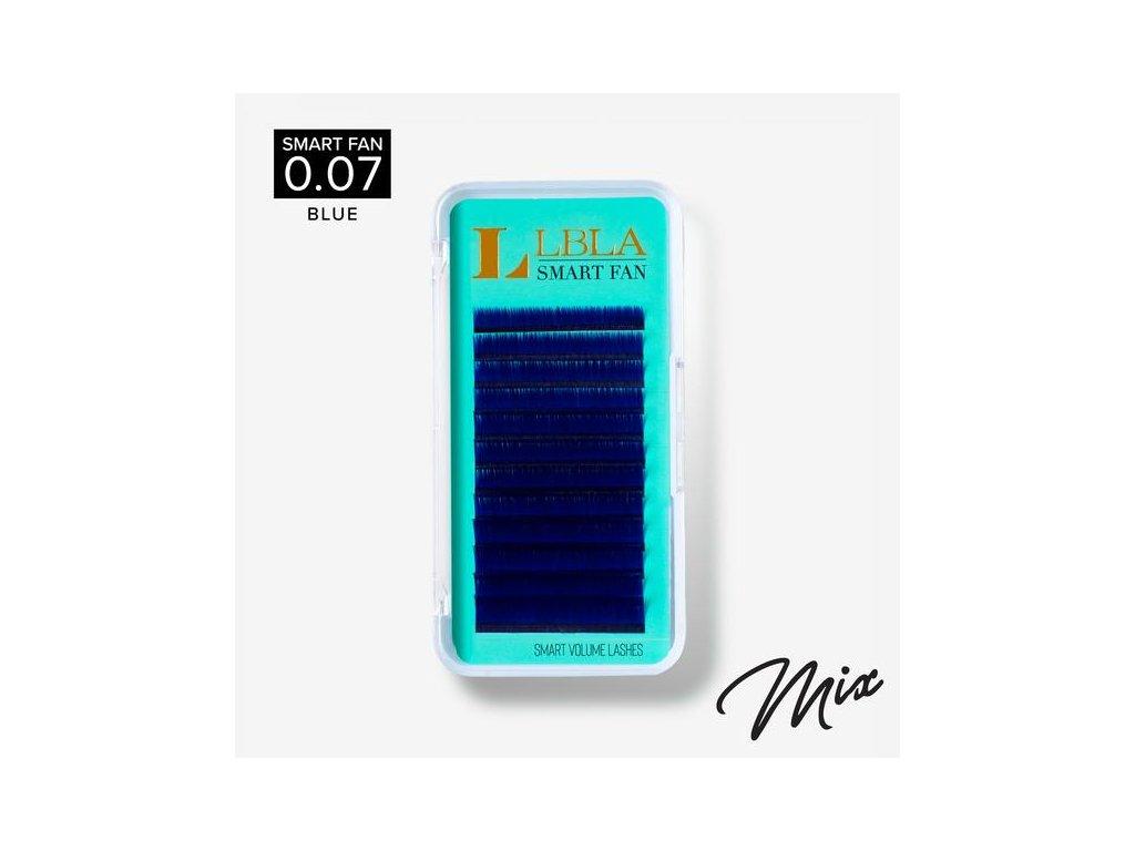 smart fan 0.07 blue mix 600x