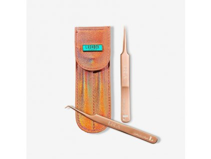 hermosa tweezers kit 800x