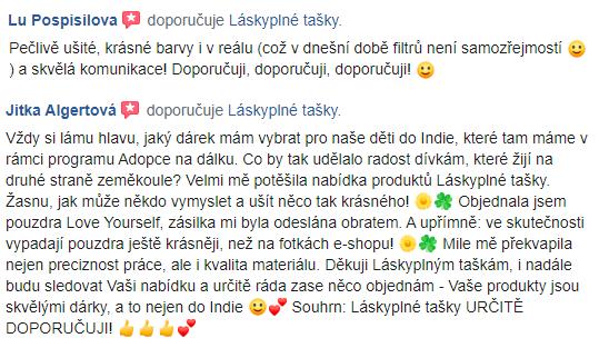 hodnoceni_2