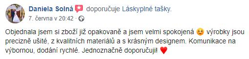 hodnoceni_3