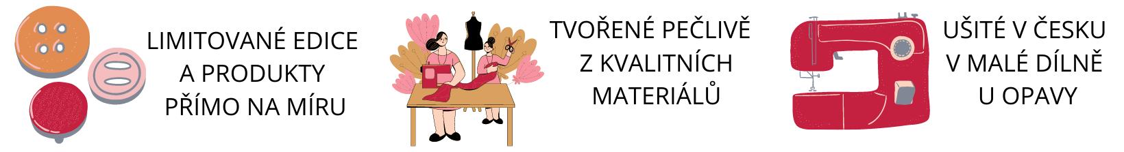 icony_laskyplnetasky_1