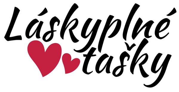 laskyplne_tasky_logo