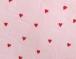 Láskyplná růžová