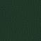 Koženka lahvově zelená