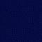 Koženka tmavě modrá