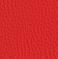 Koženka červená