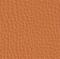 Koženka karamelová