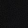 Koženka černá