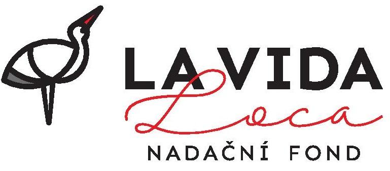 LASOUL podporuje