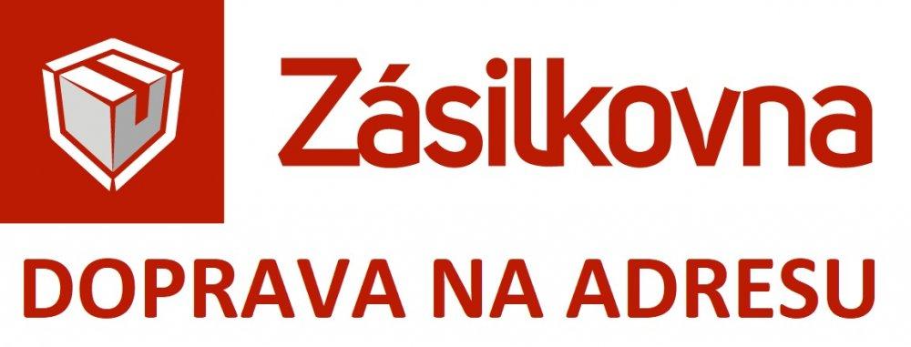 l5ef7b5ec8aad0-logo-zasilkovna-doprava-na-adresu