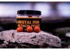 BRUTAL FISH METHOD PELLET