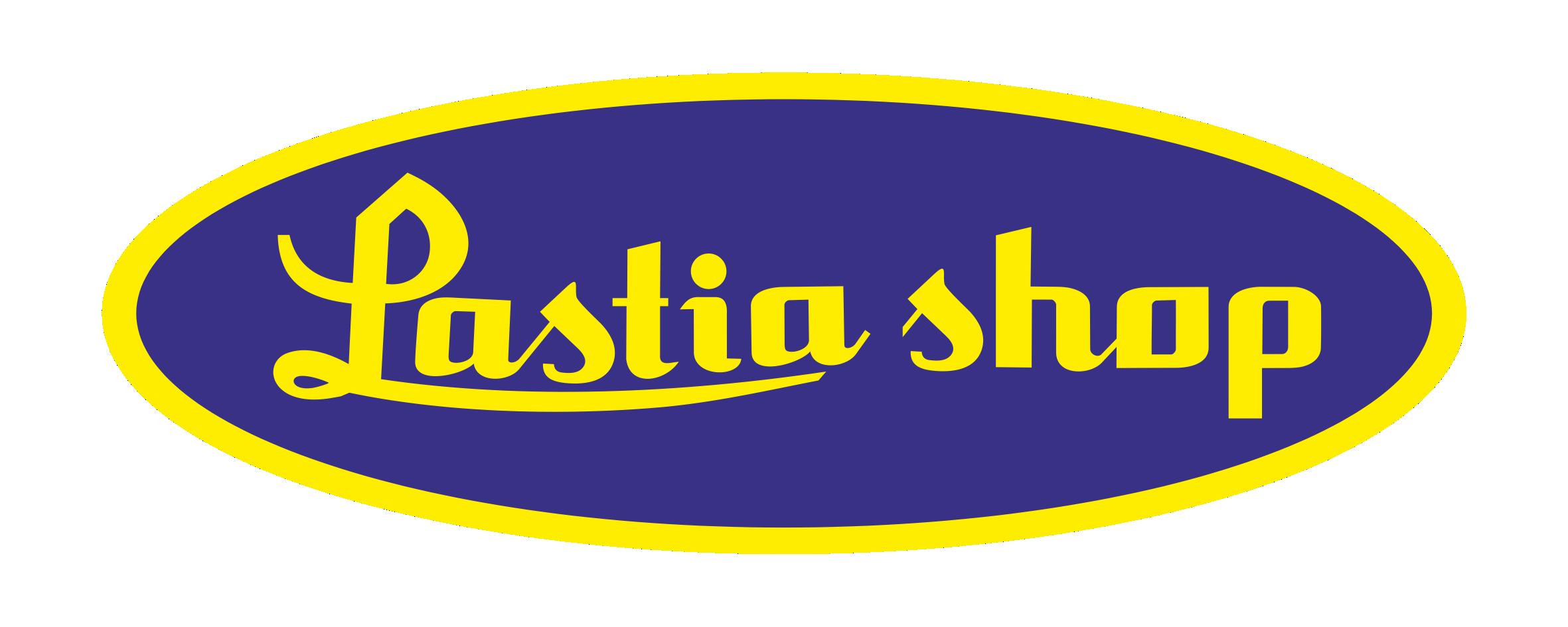 LastiaShop